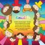 simsalala-booklet-detske-pesnicky-12