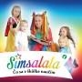 simsalala-booklet-detske-pesnicky